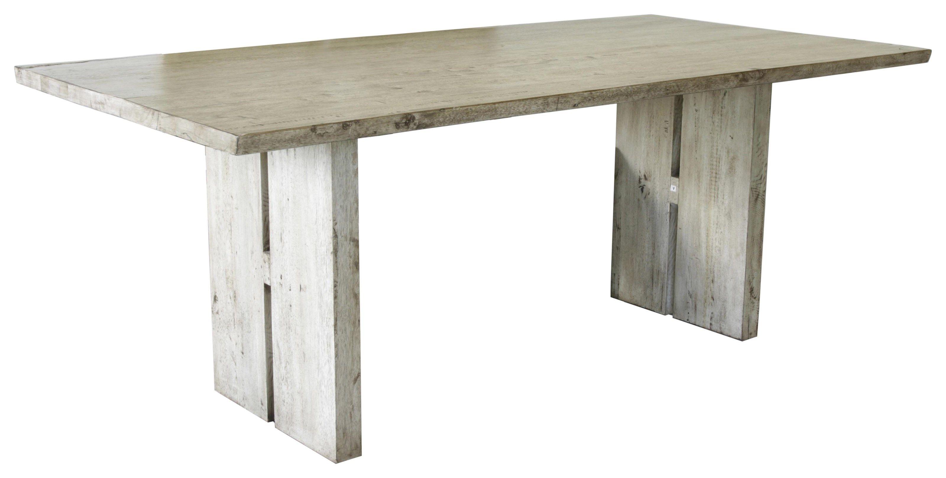 Renewal Dining Table By Napa Furniture Designs At HomeWorld Furniture