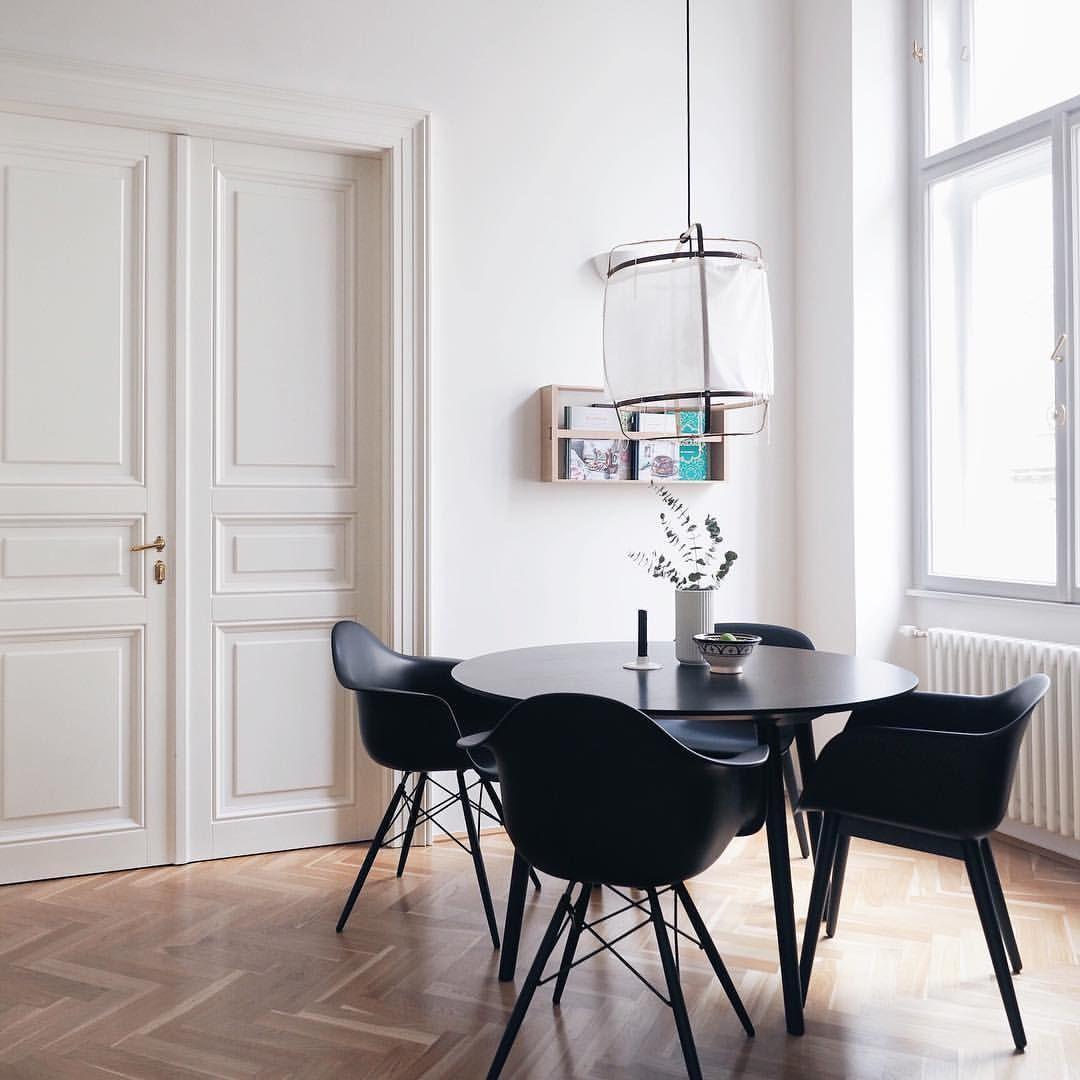 Pin von Katharina Clasen auf Interior (mit Bildern