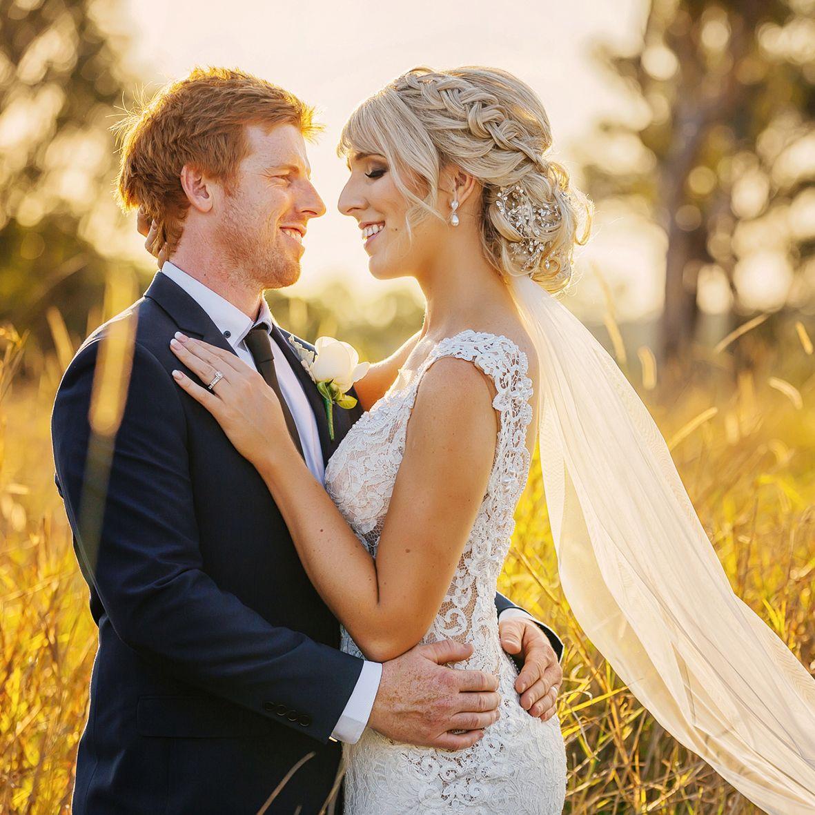 Precious Moments Post Ceremony At @weddingsatsirromet