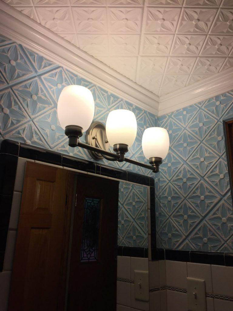 Styrofoam ceiling tiles for bathroom http styrofoam ceiling tiles for bathroom dailygadgetfo Choice Image