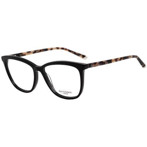 20679f6edcf1f Ana Hickmann Ah 6275 - Óculos De Grau A0... - Americanas.com