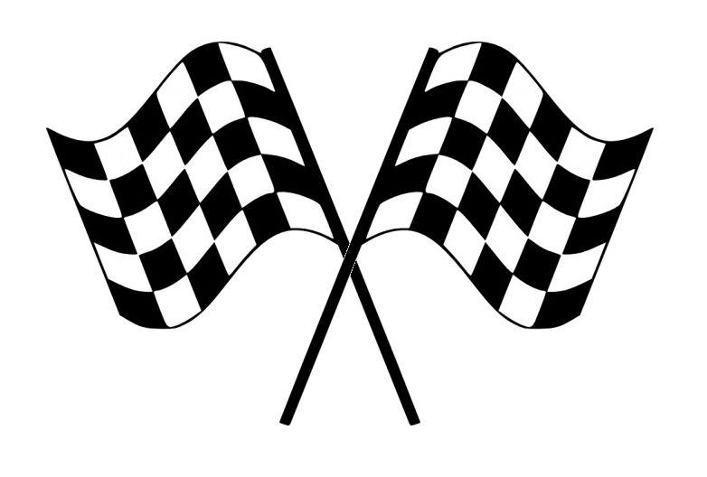 Zmage6 Jpg 782 528 Pixel Hot Wheels Birthday Race Car Party