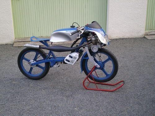 solex 3800 competition