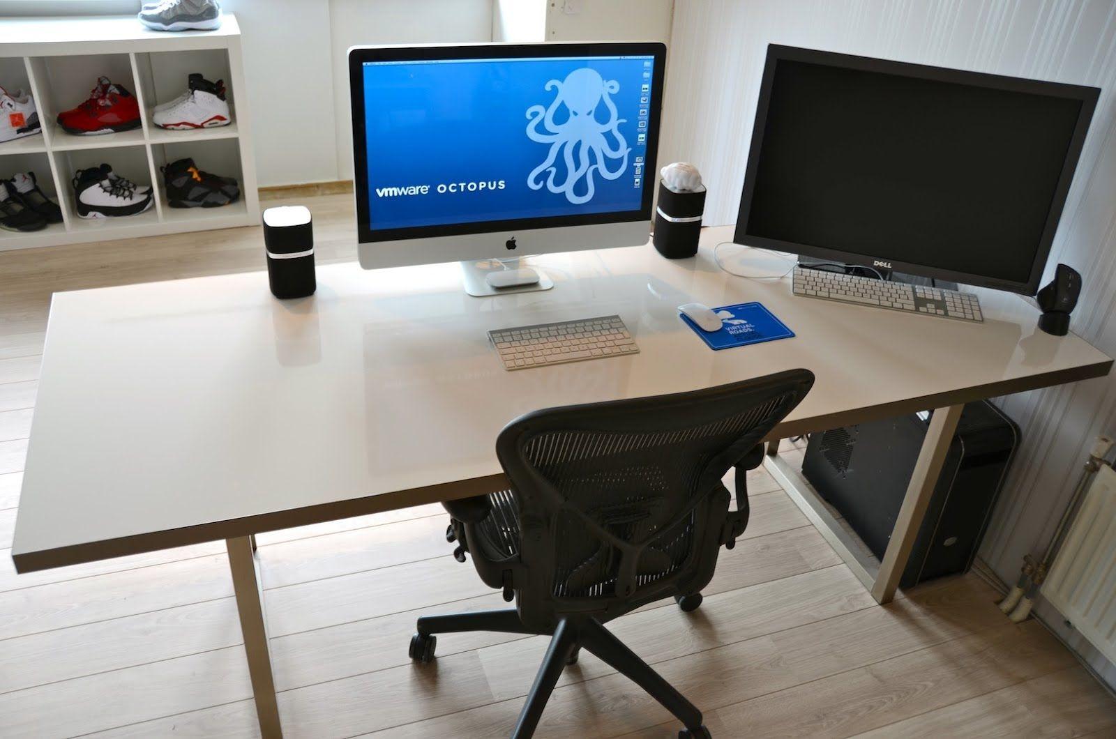 Computer Desk Table Tops