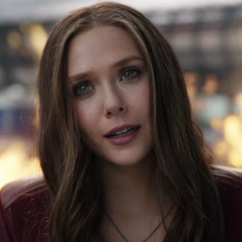 Elizabeth Olsen Civil War Scarlet Witch Scarlett Witch Scarlet Witch Marvel
