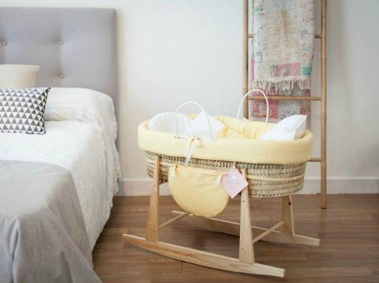 MOISES | kids | Pinterest | Moises, Muebles para bebés y Cuartos ...