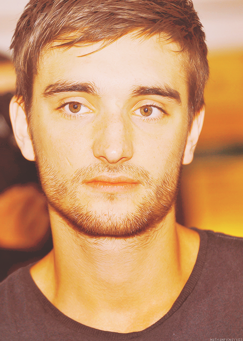 Tom Parker From The Wanted Tom Parker Celebrities Male Singer