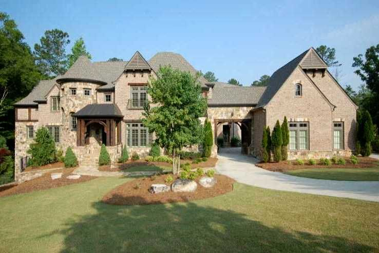 1000 images about Luxury Homes on Pinterest. 4 Bedroom Homes For Rent In Atlanta Ga