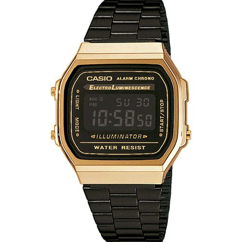 be6de525cd9 CASIO Collection