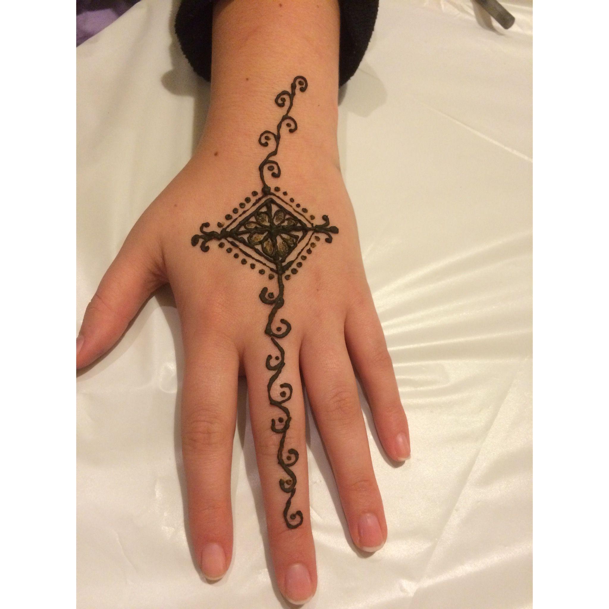 Pin by angie shepherd on henna designs mehndi pinterest