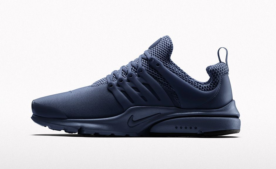 official photos 1221f 95140 The Air Presto is Coming to Nike iD in October - EU Kicks  Sneaker Magazine