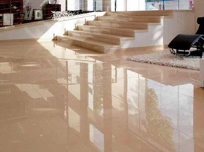 Vitrified Tiles Flooring Vitrified Tiles Living Room Tiles