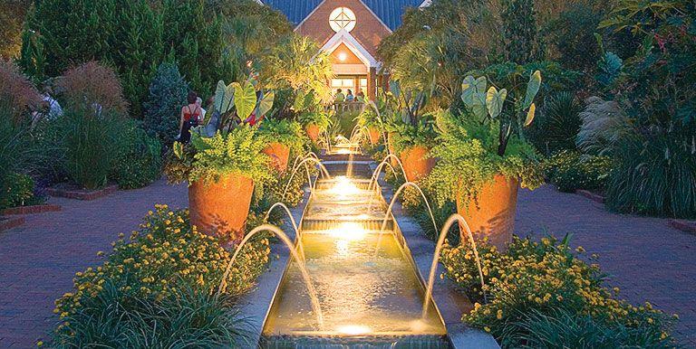 2610007fcae5275207518633293d7b20 - Carolina Gardens Senior Living At Kathwood