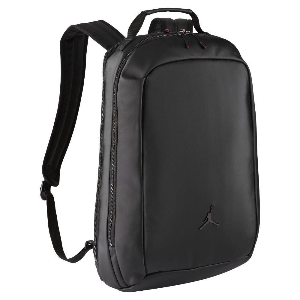 Jordan backpack nike black products pinterest backpacks jpg 1000x1000 Jordan  backpacks green cff3d16430