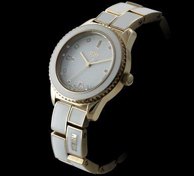 KARINA white - STORM watches oficiální eshop - hodinky a doplňky Storm ba7d385b56d