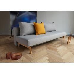 Photo of Innovation Trym Design Sofa – Innovation sofa bed