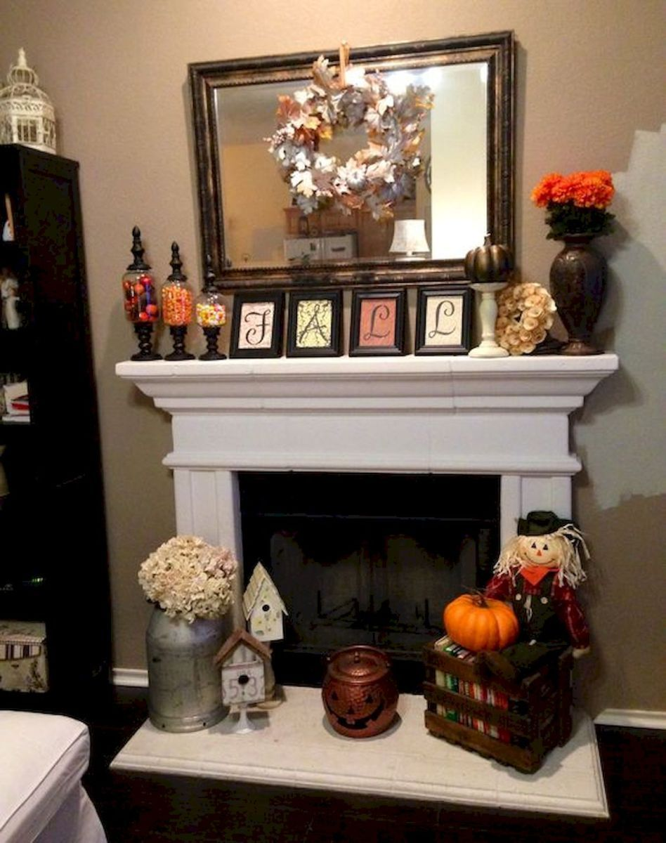 40 elegant fall mantle decor ideas (37) #fallmantledecor 40 elegant fall mantle decor ideas (37) #fallmantledecor 40 elegant fall mantle decor ideas (37) #fallmantledecor 40 elegant fall mantle decor ideas (37) #fallmantledecor 40 elegant fall mantle decor ideas (37) #fallmantledecor 40 elegant fall mantle decor ideas (37) #fallmantledecor 40 elegant fall mantle decor ideas (37) #fallmantledecor 40 elegant fall mantle decor ideas (37) #fallmantledecor