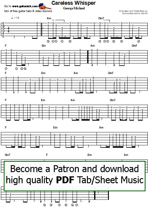 гитара - ричард чэпмэн pdf