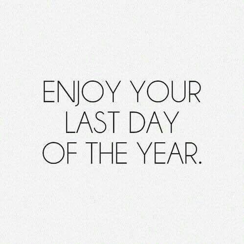 Enjoy..... | Holidays | Pinterest