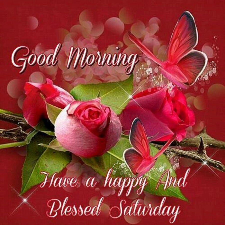 Pin by sheila boone on morning blessingsgood night blessings my good morning greetingsgood kristyandbryce Choice Image