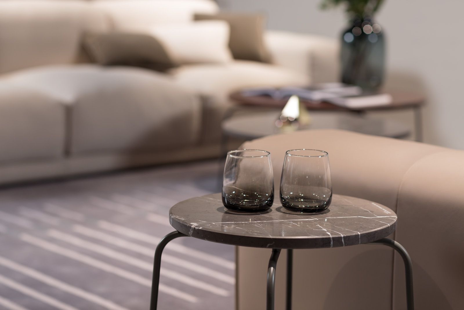 comfortable rolf benz sofa. Visit Rolf Benz At The IMM Cologne! Come Have A Seat Our Comfortable Sofas, Armchairs And Chairs Or Closer Look Beautiful Coffee Tables. Sofa