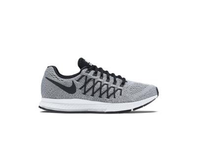 – Pegasus Pour 32 Chaussure Nike De Air Zoom Femme Running 43j5ARqL