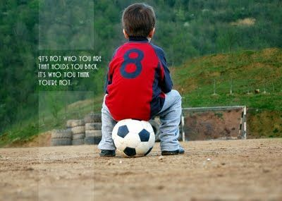 Soccer Motivational Quotes Google Search Motivational Soccer Quotes Soccer Soccer Quotes