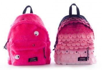 80 Best EASTPAK♡♡ images | Bags, Backpacks, Eastpak bags