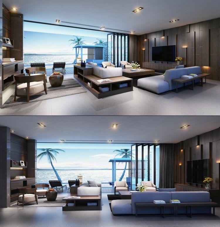 Aménagement salon pour une atmosphère accueillante interior design living roombest