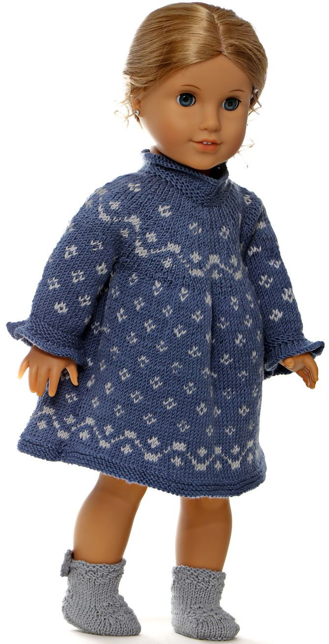 b00e48b07de098 knitting patterns dolls clothes baby born - Knit it as your masterpiece