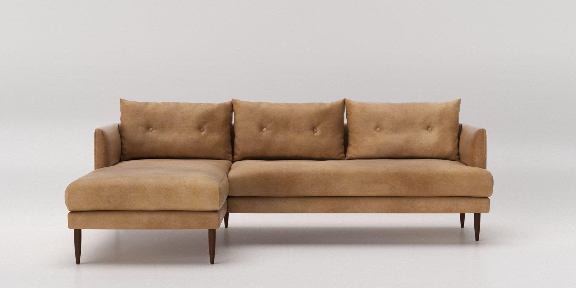 Kalmar With Images Corner Sofa Sofa