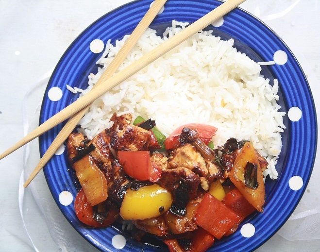 Temptingly tasty vegan recipes videos these tasty vegan recipes food temptingly tasty vegan recipes videos forumfinder Images