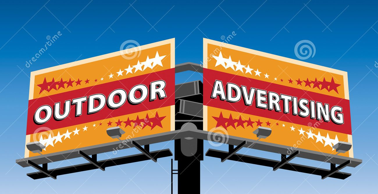 Resonance Marketing Is One Of The Best Leading Companies For Brand Promotions In Bus Advertising Bus Shelt Outdoor Advertising Advertising Company Advertising