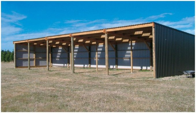Samuel Buy Free Farm Equipment Shed Plans Farm Shed Shed Design Building A Shed