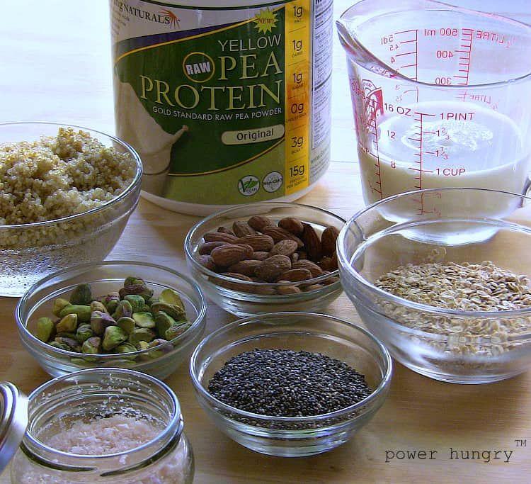 Green Goddess Pasta Salad With Peas Recipe Pasta Dishes Vegetarian Recipes Veggie Recipes