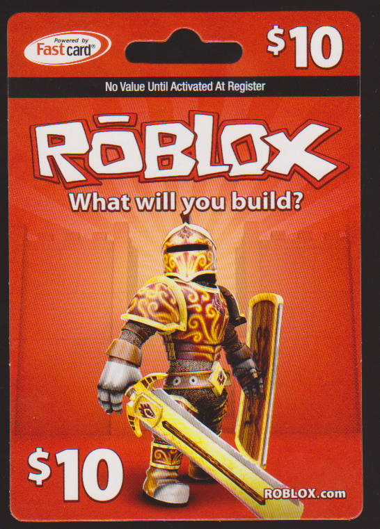 Roblox | Roblox gifts, Cards, Itunes gift cards