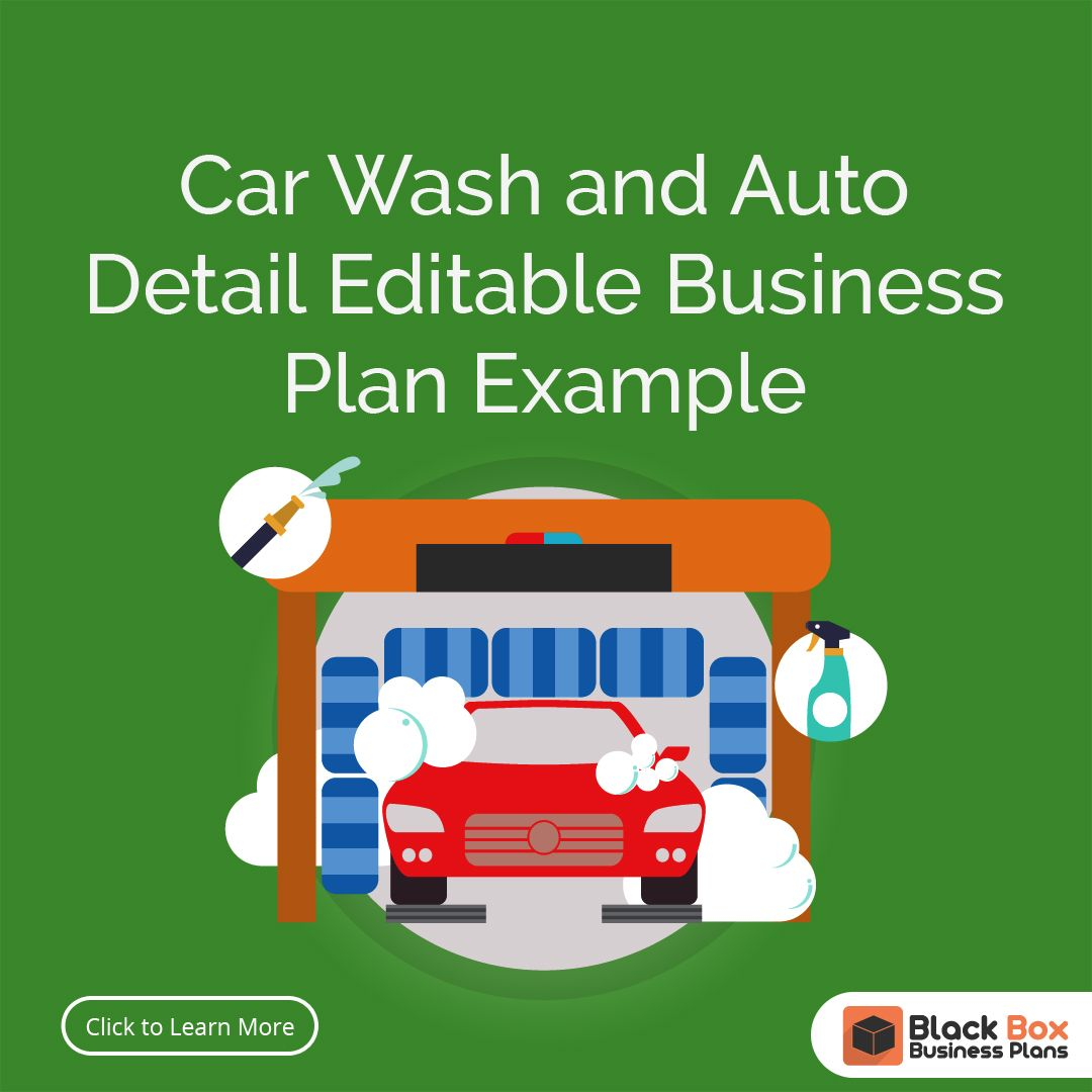 Car wash business plan template physical location business there has always been the need for mobile auto detail and car wash services and as cars get more and more expensive and people keeping their vehicles for fbccfo Choice Image