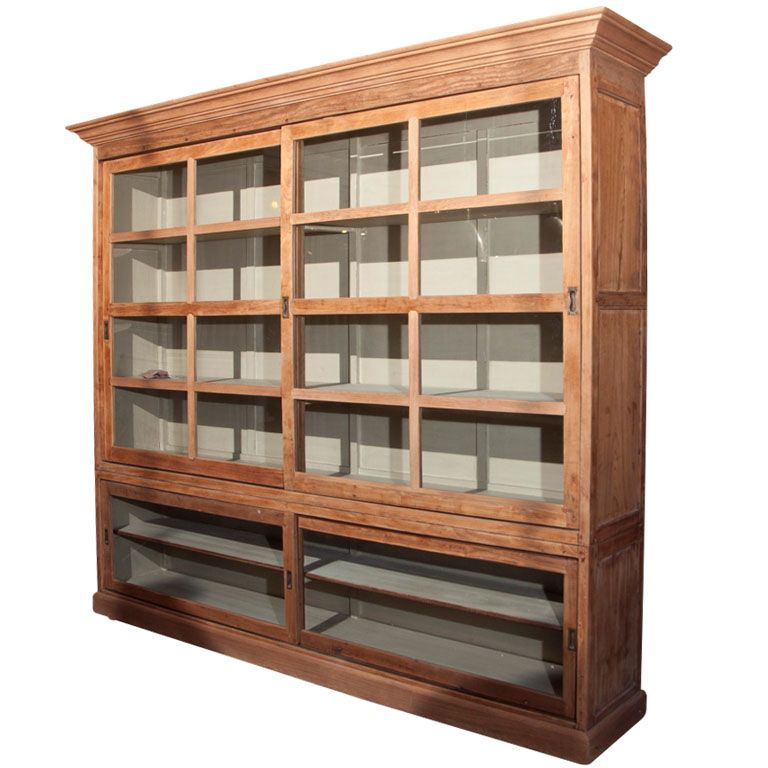 British Colonial Shop Cabinet Shop Cabinets British Colonial And