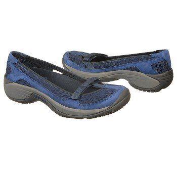 80128551 merrell shoes women's slip ons | MERRELL Women's Encore Ballet Shoes ...