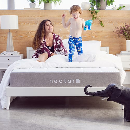 7 Reasons Why Nectar May Be Your Best And Last Mattress