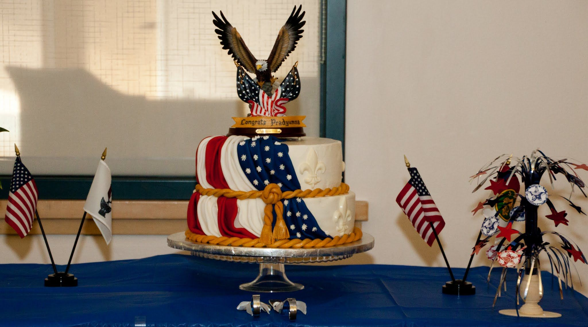 26 best 21st Birthday Cakes images on Pinterest | 21st