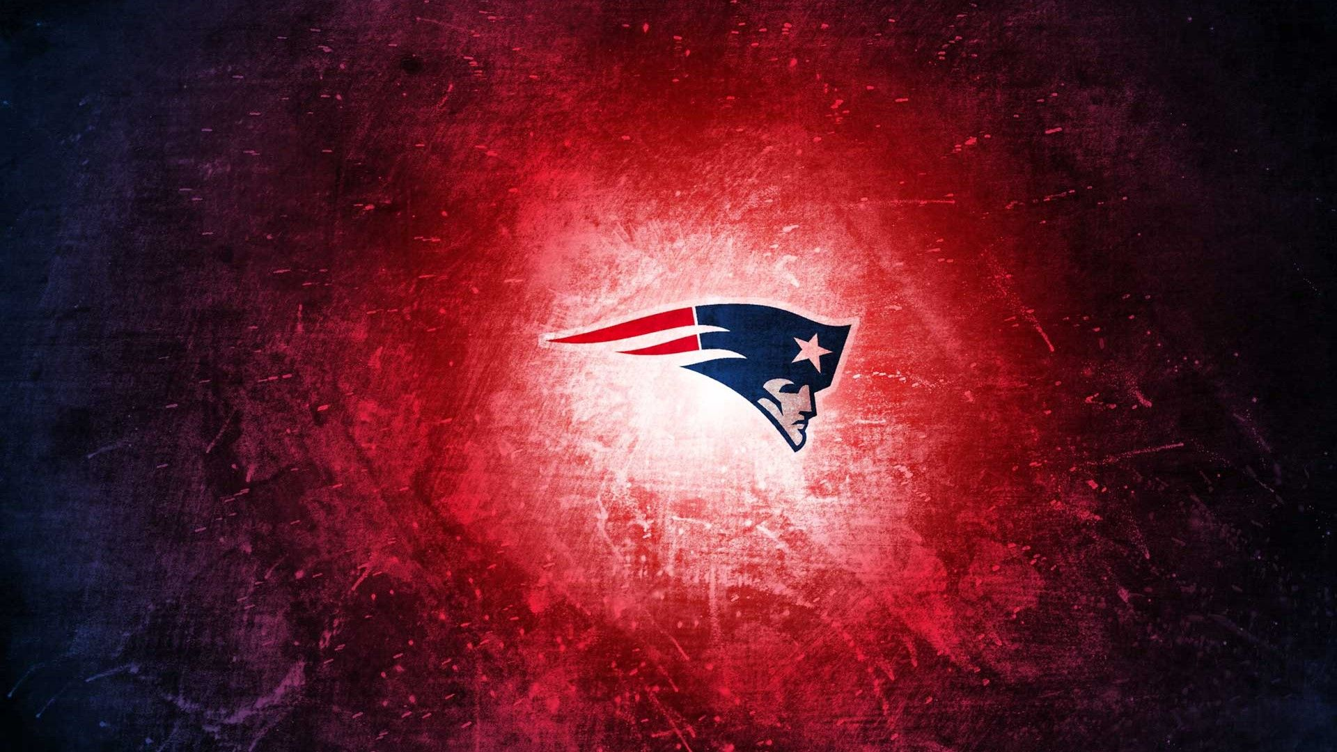 Patriots Wallpaper For Mac Backgrounds New england