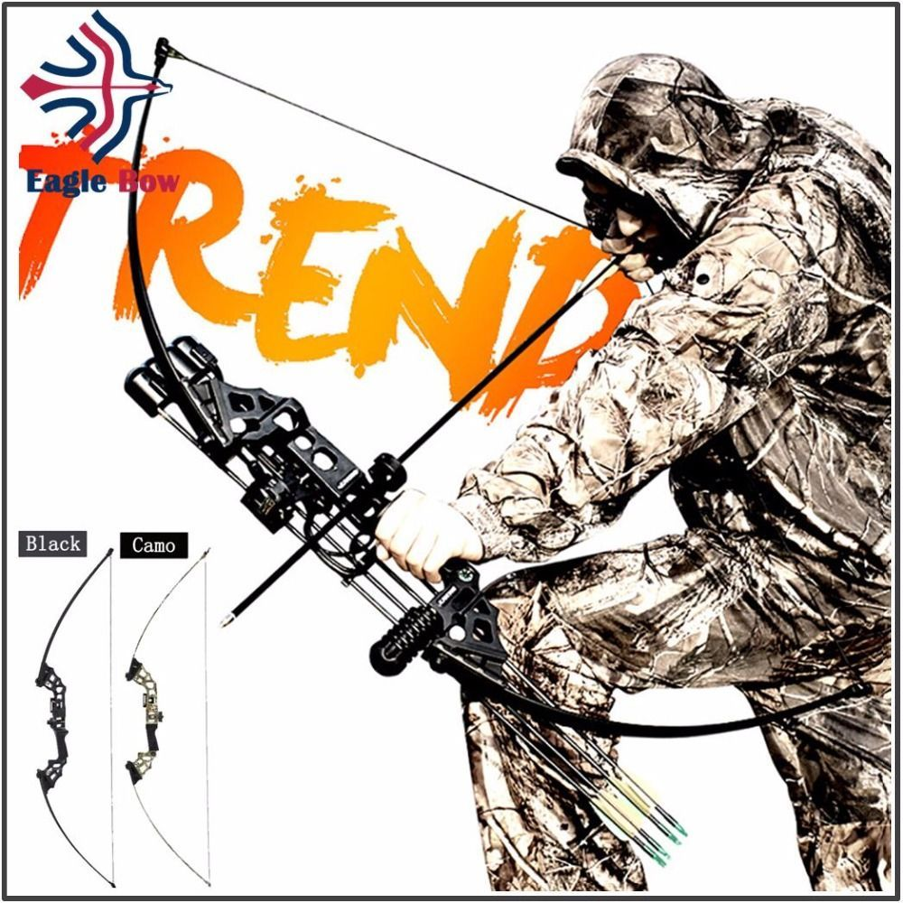 High Quality 51 Recurve Bow With 40lbs Draw Weight 28 Draw Length