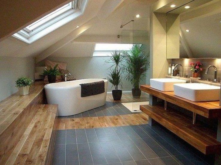 what is interior design software interior design free ...