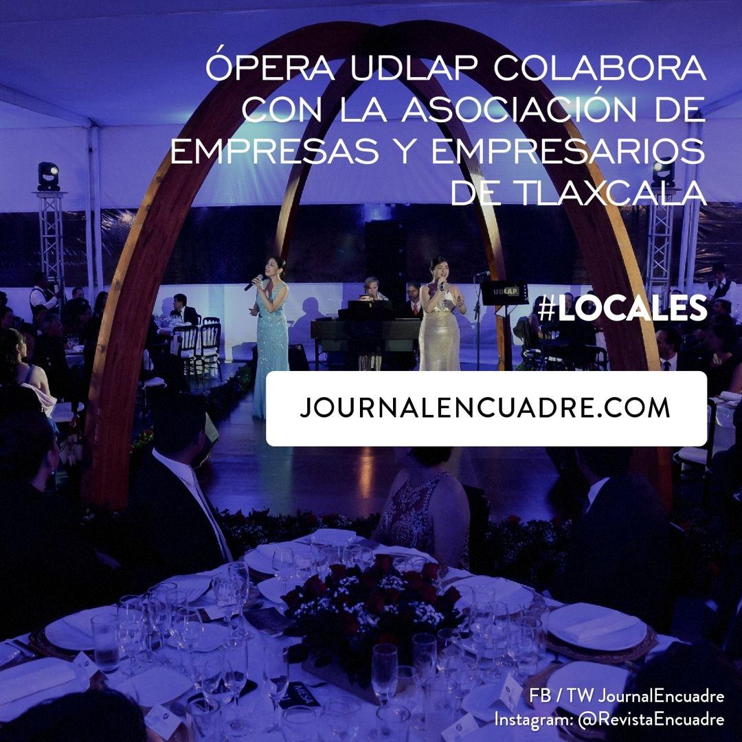 Excelente Empresas De Encuadre Adorno - Ideas Personalizadas de ...