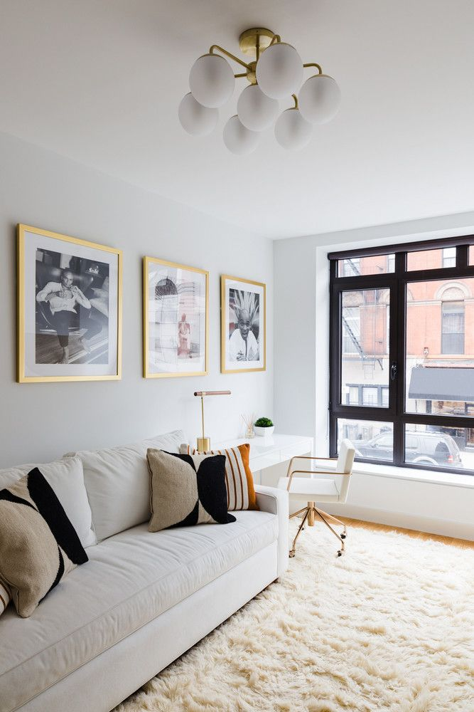 This Celebrity Chef\'s Apartment Is as Bold as His Personality ...
