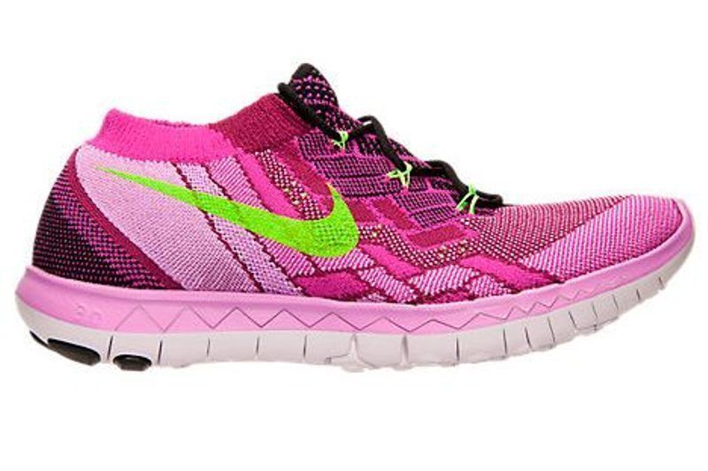 separation shoes 91021 4d950 Nike Free 3.0 Flyknit ...