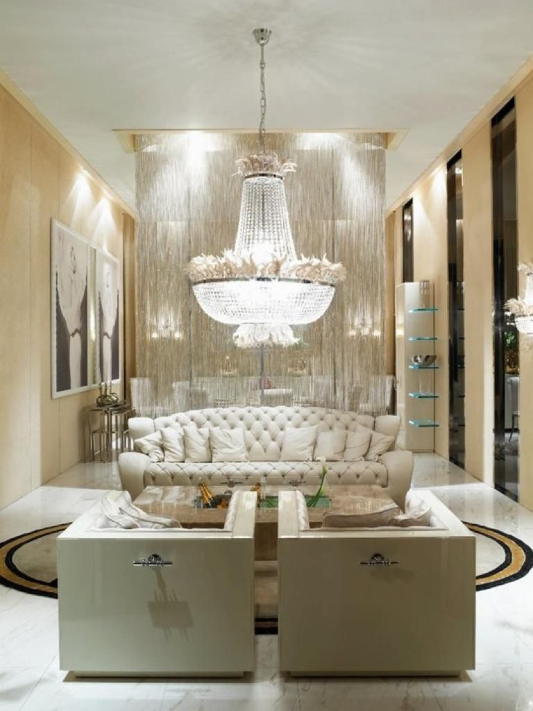 """Hotel Room Furniture: """"Luxury Living Rooms"""" """"Luxury Living Room Ideas"""" By"""