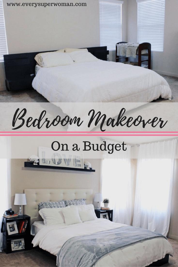 8 Designer And Practical Shoe Cabinets Budget Bedroom Makeover