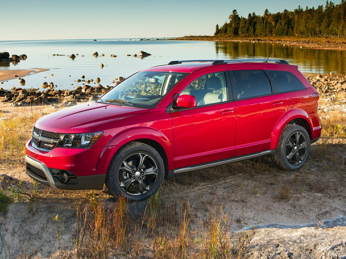 Dodge Journey 2019 Check More At Http Www Autocar1 Club 2019 06 14 Dodge Journey 2019 With Images Dodge Journey 2014 Dodge Journey 2016 Dodge Journey